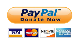 Support me with PayPal